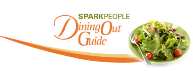 Back to Dining Out Guide