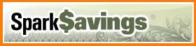 SparkSavings.com