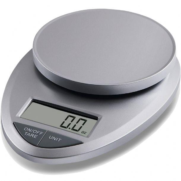weight loss in 10 days urdu jokes