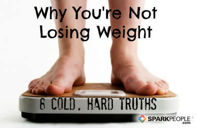 Most effective diet weight loss photo 2