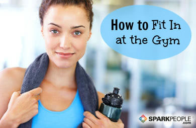 how to become a group fitness instructor at the ymca