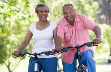 Boosting energy with hypothyroidism