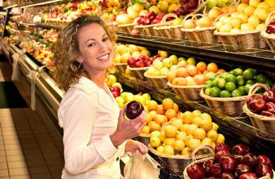 Vegetarian Frozen Food Online Store