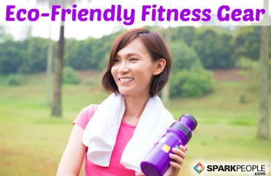 http://assets3.sparkpeople.com/news/genericpictures/bigpictures/asian_woman_water_bottle_fitness1.jpg