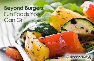 ativan generic pictures of hamburgers grilling