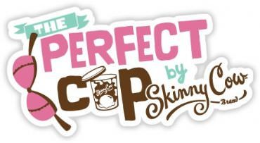 A New SKINNY COW Snack, Plus Vote for the 'Perfect Cup' | SparkPeople
