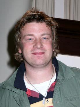Jamie Oliver's Food Revolution': Will It Work? | SparkPeople