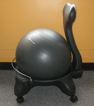 4 to your desk chair - Office Chairs For Fat Guys