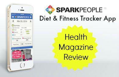 Health Magazine Shares 3 'High-Tech Diets That Work ...