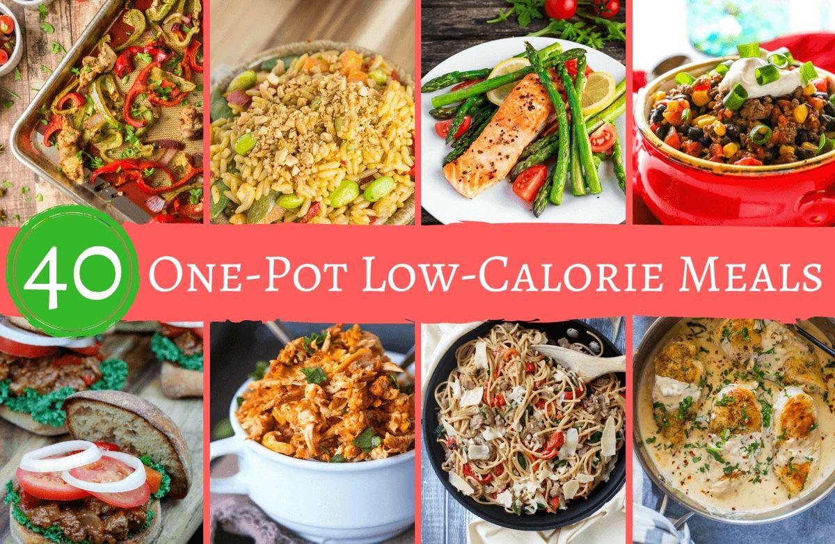 Calories applebees asian salad