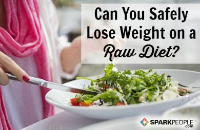 is a vegan diet healthy for everyone