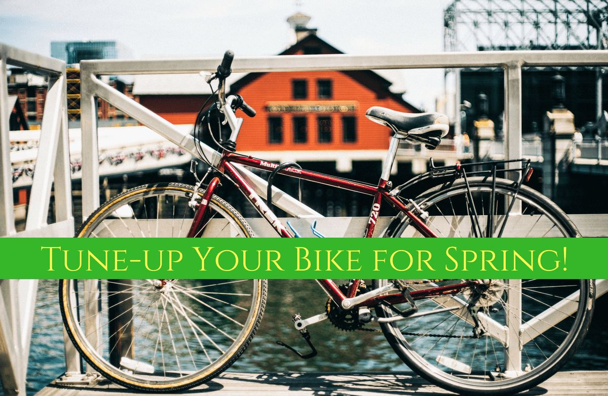 how much does a bike tune up cost bicycling and the best bike ideas. Black Bedroom Furniture Sets. Home Design Ideas