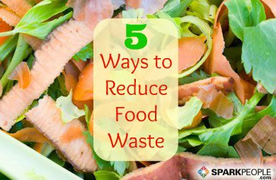 essay on do not waste food Foundation essay: this article on food waste by tim lang food waste is the symptom, not the problem so do obesity risks.