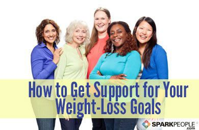 Weight loss challenge templates picture 7