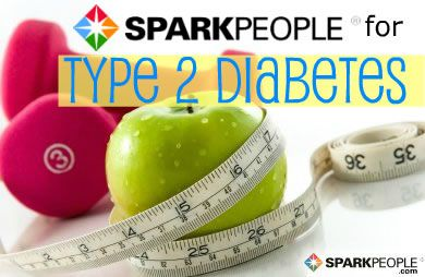 Losing Weight With Diabetes When You Have Type 2
