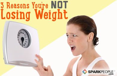 How to lose weight without working out or diet picture 21