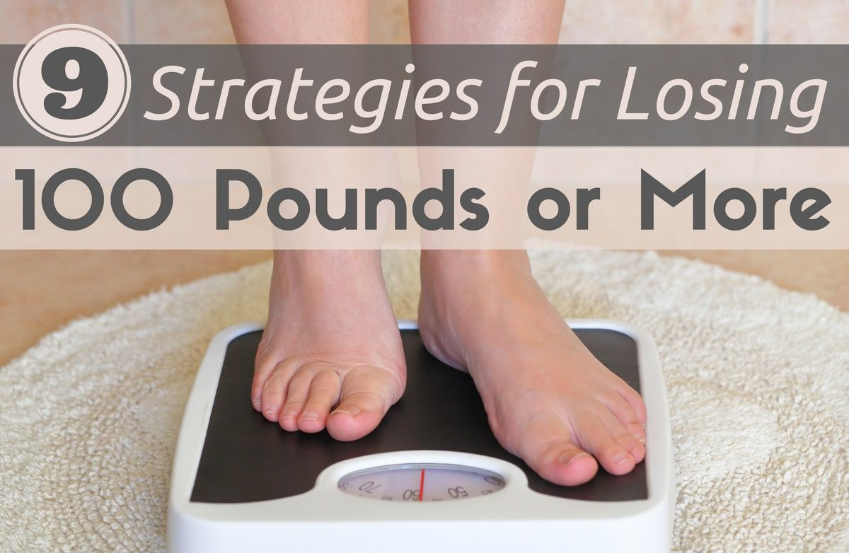 100 pounds weight loss stories reason call the