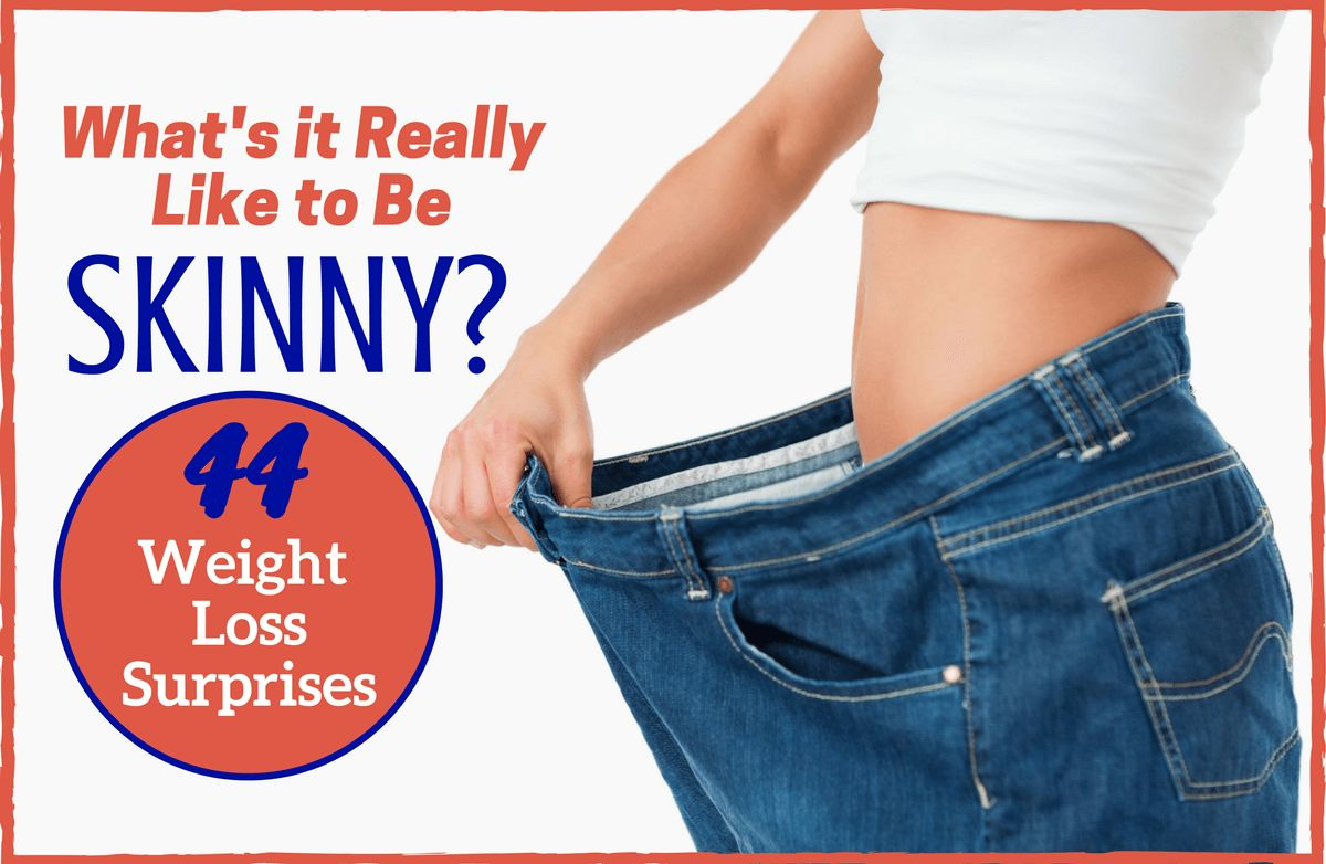 Weight loss doctors in louisville ky picture 3