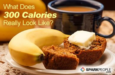 your body weight to your daily calorie deficit on a healthy weight ...