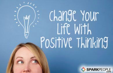 optimism and the power of positive thinking sparkpeople the definition of optimism