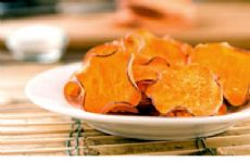 how to make dried fruit without oven