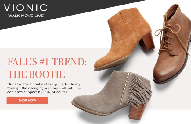 vionic_top_stories_lookbook_boots