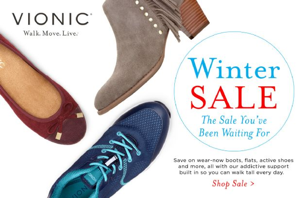 Vionic_Top_Stories_Winter Sale_December
