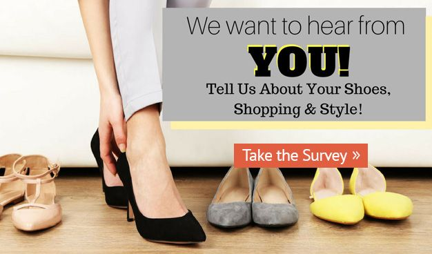 vionic_top_story_survey